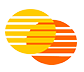 歡迎參訪捷贊中文版網站
