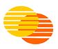 歡迎參觀捷贊中文網站